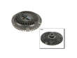 Picture of Audi Allroad Quattro Fan Clutch - Sold Individually