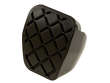 Picture of Volkswagen Beetle Pedal Pad - Sold Individually