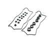 Picture of Lexus ES250 Valve Cover Gasket - 12-month Or 12,000-mile Warranty
