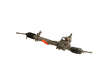 Picture of Lexus GS300 Steering Rack - 12-month Or 12,000-mile Warranty