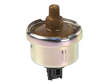 Picture of Toyota Sequoia Oil Pressure Switch - Sold Individually