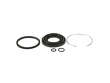 Picture of Isuzu Rodeo Sport Brake Caliper Repair Kit - Rear