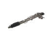 Picture of Toyota Tacoma Steering Rack - Sold Individually