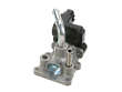 Picture of Toyota Sienna Idle Control Valve - Sold Individually