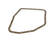 Picture of Toyota Corolla Automatic Transmission Pan Gasket - 12-month Or 12,000-mile Warranty