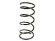 Picture of Toyota Tercel Coil Springs - Sold Individually