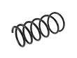 Picture of Toyota Tercel Coil Springs - Set Of 2