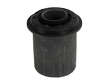 Picture of Toyota Tacoma Control Arm Bushing - Front, Upper
