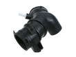 Picture of Mazda MX-6 Mass Air Flow Sensor Boot - Sold Individually