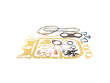 Picture of Mazda RX-7 Engine Gasket Set - Direct OE Replacement