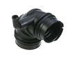 Picture of Mazda 626 Mass Air Flow Sensor Boot - Sold Individually