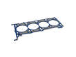 Picture of Audi Allroad Quattro Cylinder Head Gasket - Sold Individually