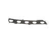 Picture of Volvo S40 Intake Manifold Gasket - Sold Individually