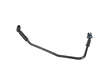 Picture of Mazda MPV Breather Hose - Sold Individually