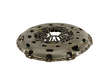 Picture of Ford Escape Pressure Plate - Sold Individually
