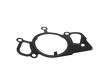 Picture of Land Rover Range Rover Water Pump Gasket - Sold Individually