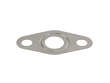 Picture of Land Rover Range Rover Sport EGR Valve Gasket - Sold Individually
