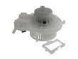 Picture of Mercedes Benz SLK350 Blower Motor - Sold Individually