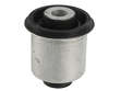 Picture of Mercedes Benz ML320 Control Arm Bushing - Sold Individually