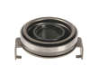 Picture of Saab 9-2X Release Bearing - 12-month Or 12,000-mile Warranty