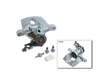 Picture of Bosch Brake Caliper