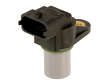 Picture of Hella Camshaft Position Sensor