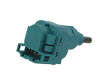 Picture of Volkswagen Beetle Brake Light Switch - Sold Individually