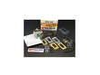 Picture of Mitsubishi Montero Carburetor Kit - Kit