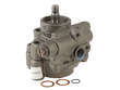 Picture of Lexus SC300 Power Steering Pump - Sold Individually