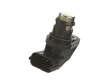 Picture of Mercedes Benz E320 Camshaft Position Sensor - Direct OE Replacement