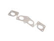 Picture of Saab 9000 Exhaust Manifold Gasket - Sold Individually
