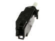 Picture of Mercedes Benz E500 Brake Light Switch - 12-month Or 12,000-mile Warranty