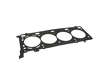 Picture of BMW 540i Cylinder Head Gasket - 12-month Or 12,000-mile Warranty