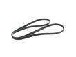 Picture of Suzuki Grand Vitara Drive Belt - Sold Individually