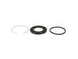 Picture of Mitsubishi Mirage Brake Caliper Repair Kit - Front