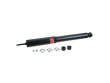 Picture of Toyota Tacoma Shock Absorber and Strut Assembly - KYB GR-2/Excel-G