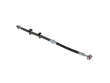 Picture of Land Rover Freelander Brake Line - Front, Driver Side