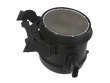 Picture of Mercedes Benz SLK280 Mass Air Flow Sensor - Sold Individually