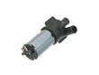 Picture of Mercedes Benz 300CE Auxiliary Water Pump - Sold Individually