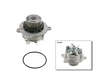Picture of Subaru B9 Tribeca Water Pump - New