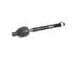 Picture of Hyundai Accent Tie Rod Assembly - Inner