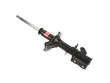 Picture of Kia Spectra Shock Absorber and Strut Assembly - KYB GR-2/Excel-G