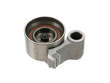 Picture of Lexus RX300 Timing Belt Idler Bearing - Direct OE Replacement
