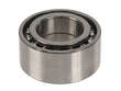 Picture of Suzuki Esteem Wheel Bearing - Direct OE Replacement