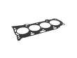 Picture of Scion xB Cylinder Head Gasket - Sold Individually