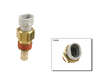 Picture of Geo Spectrum IAT Sensor - Direct OE Replacement