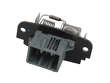 Picture of Ford Explorer Sport Trac Blower Motor Resistor - Sold Individually