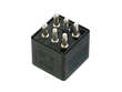 Picture of Mercedes Benz S350 Relay - Sold Individually