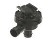 Picture of GMC Sierra 3500 Air Pump Control Valve - 12-month Or 12,000-mile Warranty