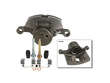 Picture of Honda Passport Brake Caliper - Remanufactured